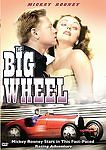 The Big Wheel (DVD, 2005)