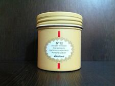 DAVINES NO.12 CEMENT POWDER FOR WIZARDS 15G