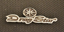 Yamaha Drag Star pin pins Road Royal Midnight V Stratoliner Venture Wild