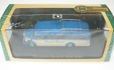 ATLAS - Mercedes-Benz O 3500 - 1949 - NEU & OVP - 1:72 - Bus Reisebus Coach