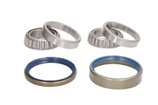 1x WHEEL BEARING KIT MEYLE 034 033 0040