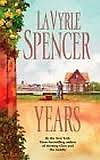 Years - La Vyrle Spencer - Small Paperback 20% Bulk Book Discount