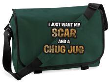 3x Chug Jug Drink Limited Edition Can Holder Slurp Juice Can Sleeve