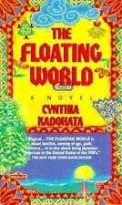 Floating World Kadohata, Cynthia Mass Market Paperback
