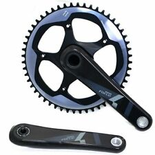 SRAM Force 1 GXP 172.5mm 130 BCD 52T Crankset
