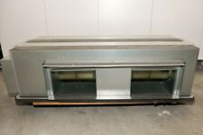 Mitsubishi Ducted Air-Conditioning Ceiling Unit PEA-M125GAA