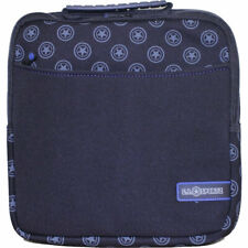G.I. Sportz Mark'R Bag - Black / Blue - Paintball