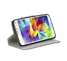 Cover e custodie nero Case-Mate per Samsung Galaxy S7