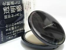 Shiseido Japan INTEGRATE GRACY Pressed Powder SPF10 PA++ (8g/0.27oz.) - Clear