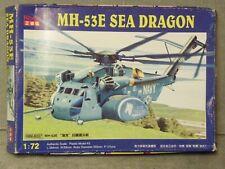 Bronco Nb5033-1//350 Mh53E Sea Dragon Neu