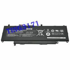 AA-PLZN4NP Genuine 7.4V 49W Battery For SAMSUNG XE700T1C XQ700T1C XE700T1C-A01BE