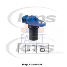 New Genuine FACET Camshaft Position Sensor 9.0302 Top Quality