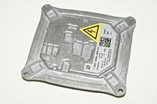 Hid Ballast Xenon Headlight ECU Control Unit Fits AUDI TT BMW 3 6 MINI 06-2010