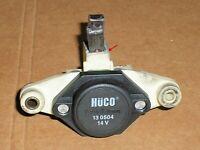 HÜCO / HITACHI Regler/Regulator 13 0504 Generator- Lichtmaschine *