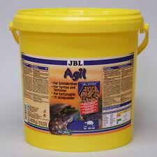 JBL Agil 10,5l