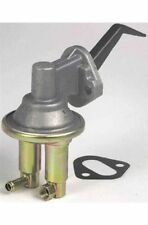 Carter Muscle Car Mechanical Fuel Pump Ford SB 289 302 351W 120 GPH