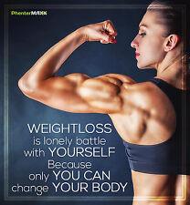 PhenterMaxx® Metabolise Everything Fast Food Fat Burn Slim Quick Supreme