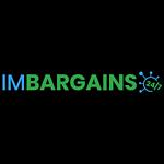 imbargains24/7