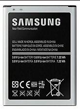 Samsung S4 Mini Battery Replacement GT-i9195 Genuine 1900Mah Capacity
