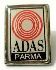 Pin Spilla Donatori Sangue ADAS Parma