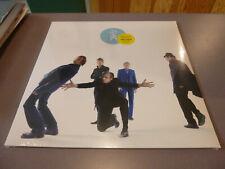 Einstürzende Neubauten - Alles Im Allem - LP Vinyl // Neu & OVP // 2020