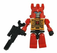 SENTINEL PRIME Kre-O Mini Figure Transformers Kreons G1 Kreo New In Package