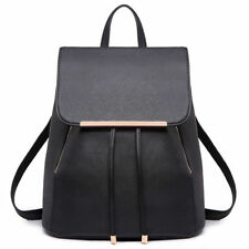 Unbranded Backpack Handbags with Flap