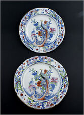 Ironstone China Dishes. 2 pieces. Perfect Condition.
