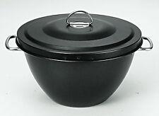 New AVANTI 1.0 Litre Non-stick Pudding Steamer! RRP $29.95