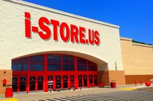 """i-STORE ... i-STORE.US ... DOMAIN NAME - Brandable with """"i"""" Prefix Recognition"""