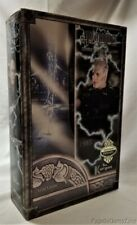 "The Kurgan Sideshow Exclusive 12"" Collectible Highlander Figure 5603"
