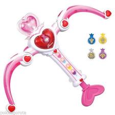 Bandai Glitter force precure doki doki precure pretty cure : Love heart Arrow