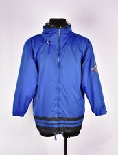 Bogner Iceland Glaciers Hooded Men Jacket Coat Size UK40 EU50, Genuine