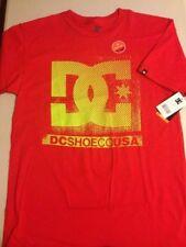 852dcf1dc86d5 DC Shoes Boys  Tops   T-Shirts (Sizes 4   Up) for sale