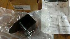 Desk Clamp Kit Ergotron 60-060-02 Series 400 Desk Clamp, Black, New!