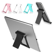 Universal Table/Desk Holder Tablet Stand For Iphone IPad Mini/Air 1 2 3 4 LOT KK