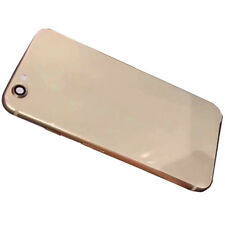 Back Housing Frame Battery Door Back Cover For iPhone 6 6 Plus to iPhone 8 8 Plu