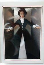 Barbie Doll Romantic Interlude Classique Collector Edition 6th in A Series 1996