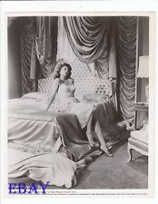 Rita Hayworth Pal Joey VINTAGE Photo