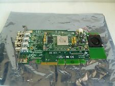 Winnov Videum 4X Sdi Video Capture Card 010-560267 Rev.1.4