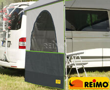 REIMO PALM BEACH 2 SWB Side Wall for VW T4/T5/T6 Campervan FREE P&P