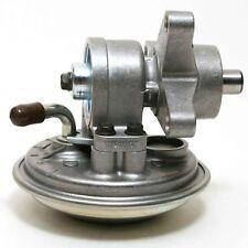 Diesel Vacuum Pump fits 1992-1994 Ford E-350 Econoline,E-350 Econoline Club Wago