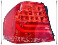 FANALE FARO POSTERIORE SX SEZIONE ESTERNA BMW S3 E90 BN 2008> LLG462 63214871731