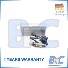BnC PREMIUM SELECTION HEAVY DUTY LAMBDA SENSOR FOR VW GOL II GOL III