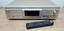 Sony CDP-XA50ES Gold High-End CD-Player *Pick-Up Mechanism - Stabilizer Puck*