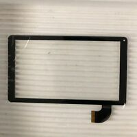 Brand New C145254F1-DRFPC379T-V1.0 Tablet Touch Screen Digitizer Replacement