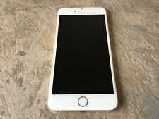 Apple iPhone 6 - 128GB-Plus Oro (Sbloccato) A1524 (CDMA + GSM)