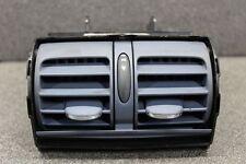 Mercedes W203 C Lüftungsgitter Luftdüse Luftdusche Gebläse Blau A2038300454