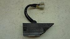 1984 Honda Nighthawk S CB700SC CB700 H735' rectifier regulator unit working