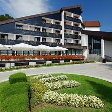 3 Tage Therme Olimia Wellness Hotel Breza 4* HP Slowenien